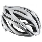 Kask rowerowy Bontrager Oracle
