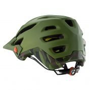 KASK ROWEROWY BONTRAGER RALLY MIPS 2