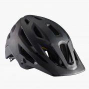 KASK ROWEROWY BONTRAGER RALLY MIPS cz 1