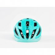 KASK ROWEROWY BONTRAGER SOLSTICE MIPS MIAMI GREEN 3