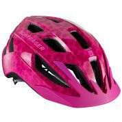 KASK ROWEROWY BONTRAGER SOLSTICE MIPS YOUTH 552072 1