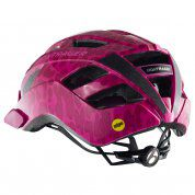 KASK ROWEROWY BONTRAGER SOLSTICE MIPS YOUTH 552072 2