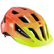 KASK ROWEROWY BONTRAGER SOLSTICE MIPS YOUTH 552073 1