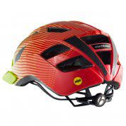 KASK ROWEROWY BONTRAGER SOLSTICE MIPS YOUTH 552073 2