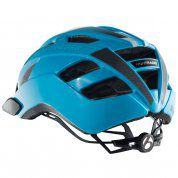 KASK ROWEROWY BONTRAGER SOLSTICE YOUTH 552136 2