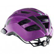 KASK ROWEROWY BONTRAGER SOLSTICE YOUTH 552137 2