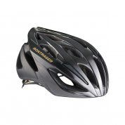KASK ROWEROWY BONTRAGER STARVOS CHARCOAL