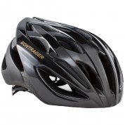 KASK ROWEROWY BONTRAGER STARVOS DNISTER BLACK 1