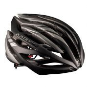 Kask rowerowy Bontrager Velocis