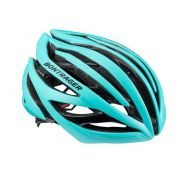 KASK ROWEROWY BONTRAGER VELOCIS  GREEN MIAMI