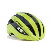 KASK ROWEROWY BONTRAGER VELOCIS MIPS FLUO