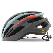 KASK ROWEROWY GIRO FORAY MIPS CHARCOAL FROST 2
