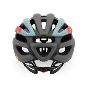 KASK ROWEROWY GIRO FORAY MIPS CHARCOAL FROST 3
