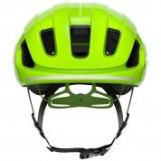 KASK ROWEROWY POC POCITO OMNE SPIN FLUORESCENT YELLOW|GREEN 2