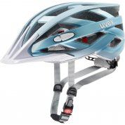 KASK ROWEROWY UVEX I-VO CC MINT MAT