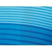 KOSZULKA ROWEROWA BONTRAGER CIRCUIT LTD ROYAL BLUE STRIPE 6