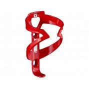 KOSZYK NA BIDON ROWEROWY BONTRAGER ELITE VIPER RED 1
