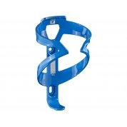 KOSZYK NA BIDON ROWEROWY BONTRAGER ELITE WATERLOO BLUE