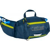 NERKA CAMELBAK REPACK 50OZ DENIM BLUE 1