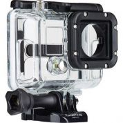 OBUDOWA DO KAMERY GOPRO HERO 3 SKELETON HOUSING