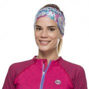 OPASKA BUFF COOLNET UV+ HEADBAND DOGUN MULTI NA MODELCE