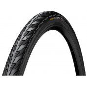 OPONA ROWEROWA CONTINENTAL DRUT CONTACT 28X1.75 BLACK