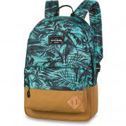 PLECAK DAKINE 365 PACK 21L PAINTED PALM