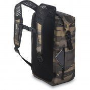 PLECAK DAKINE  CYCLONE ROLL TOP 32L CYCLONE CAMO  1