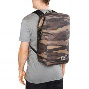 PLECAK DAKINE  CYCLONE ROLL TOP 32L CYCLONE CAMO  3