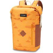 PLECAK DAKINE MISSION SURF ROLL TOP PACK 28L OCEANFRONT