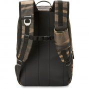PLECAK DAKINE PARTY PACK 28L FIELD CAMO 1