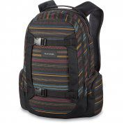 PLECAK DAKINE WOMEN'S MISSION 25L NEVADA
