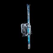 PLECAK DEUTER SPEED LITE 20- mocowanie