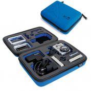 Pokrowiec na kamerę GoPro SP Pov Case Small