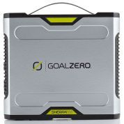 POWER BANK GOAL ZERO SHERPA 100 1