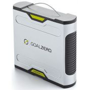 POWER BANK GOAL ZERO SHERPA 100 2