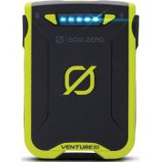 POWER BANK GOAL ZERO VENTURE 30 CZARNY 1