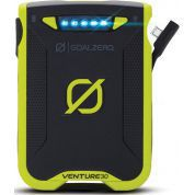 POWER BANK GOAL ZERO VENTURE 30 CZARNY 2