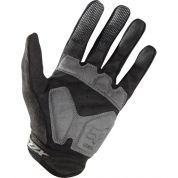 Rękawiczki Foxhead Reflex Gel Glove spód
