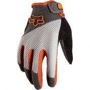 Rękawiczki Foxhead Woman Reflex Gel Glove