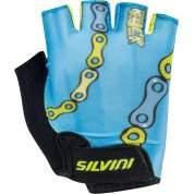 RĘKAWICZKI ROWEROWE SILVINI PUNTA CA1438 3571