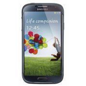 RideCase dla Samsunga Galaxy S4 przód