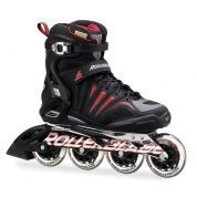 ROLKI ROLLERBLADE CROSSFIRE 90