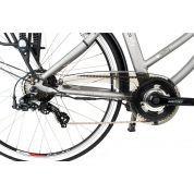 Rower elektryczny EcoBike Eco City zdj.2