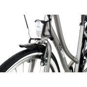Rower elektryczny EcoBike Eco City zdj.6