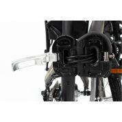 Rower elektryczny EcoBike Fun 9