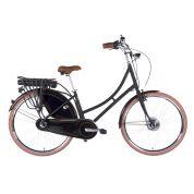 Rower elektryczny EcoBikeDutch