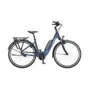 ROWER ELEKTRYCZNY KTM MACINA CENTRAL 7 US 021395 EVEBLUE MATT|BLUE