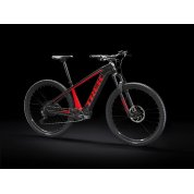 ROWER ELEKTRYCZNY TREK POWERFLY 5 TREK BLACK|VIPER RED 30499 2