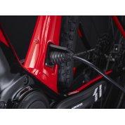 ROWER ELEKTRYCZNY TREK POWERFLY 5 TREK BLACK|VIPER RED 30499 5